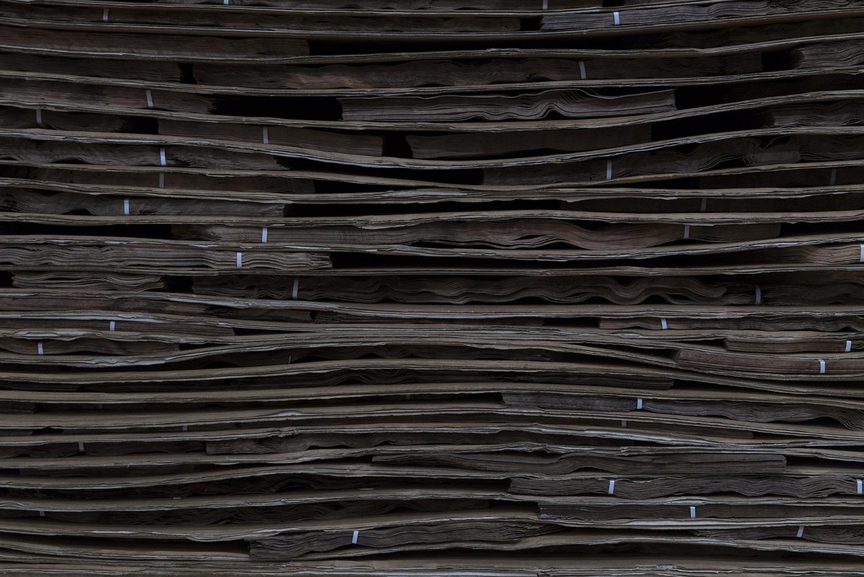 tranciati-impilati-stilwood