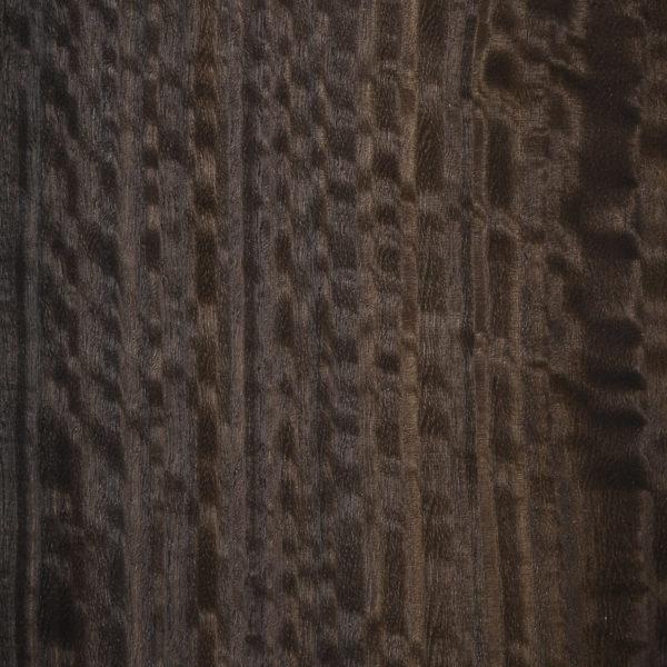 essenza-eucalipto-affumicato-frisè