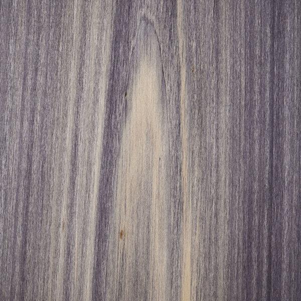 essenza-harborica