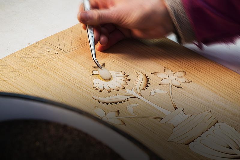 lavorazioni-laser-legno