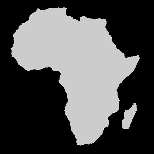 mappa-africa