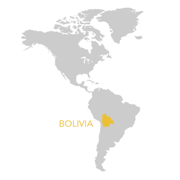 stati-essenze_BOLIVIA
