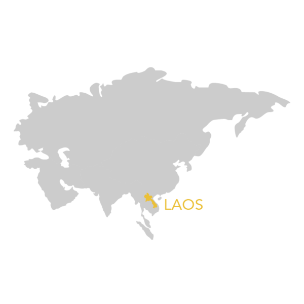 stati-essenze_LAOS