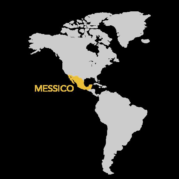 stati-essenze_MESSICO