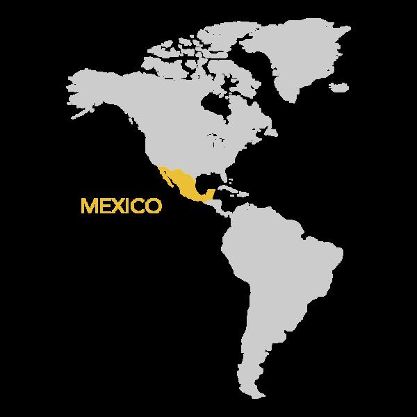stati-essenze_MEXICO